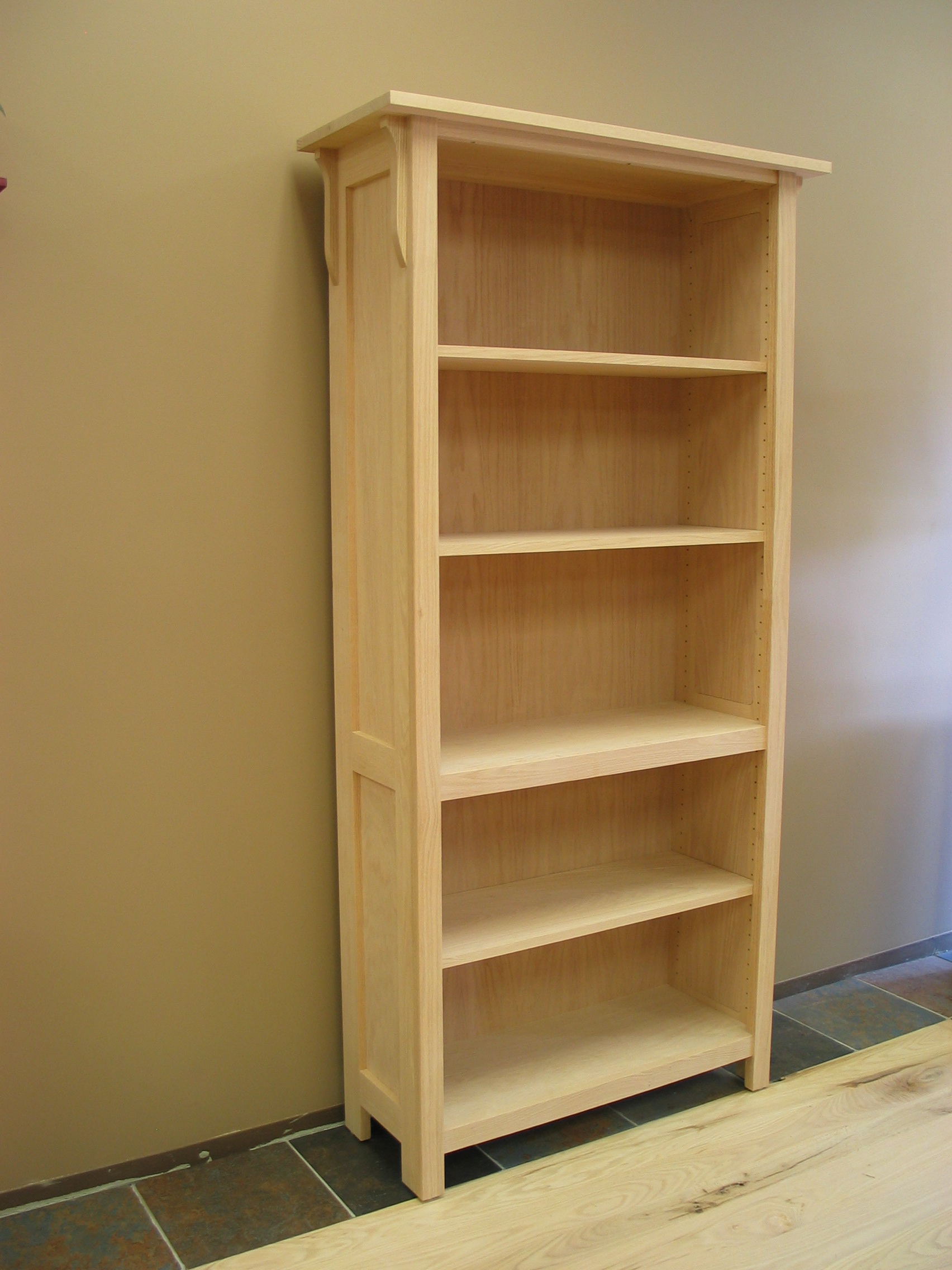 white memorable wide extra deep in doors mesmerizing with fabulous bookcase petite uncategorized tall of
