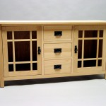Mission-Oak-TV-Stand-2-doors-and-3-drawers-Unfinished-30503-27
